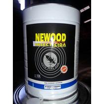 Petrilac Insecticida (newood) X Lata De 10 Litros