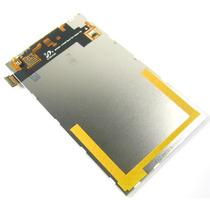 Parte De Pantalla Lcd Ecran P/samsung Galaxy Core 2 Sm-g355h