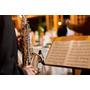 Clases Particulares Saxofon (saxo) Y Lenguaje Musical