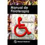 Manual De Fisioterapia. Lois. 1° Edición 2004