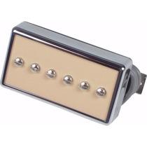 Captador Gibson P94t Guitarra Imp4t Cs / Ponte **