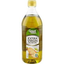 Gran Valor: 100% Aceite De Oliva Virgen Extra 25,5 Oz