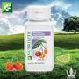 Acerola C Masticable Vitamica C Niños - Nutrilite Amway