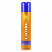 Flash Bronze Spray Auto Bronzeador 100ml