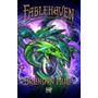 Fablehaven 4. Los Secretos De La Reserva De Los Dragones; B<br><strong class='ch-price reputation-tooltip-price'>$ 18.990</strong>