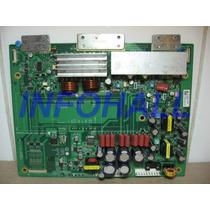 Defeito Placa Ysus 6870qye111d Gradiente Plt-4230