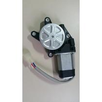 Motor Vidro Eletrico Tipo Mabushi Lado Direito
