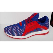 Adidas Pure Boost X De Ultima Coleccion