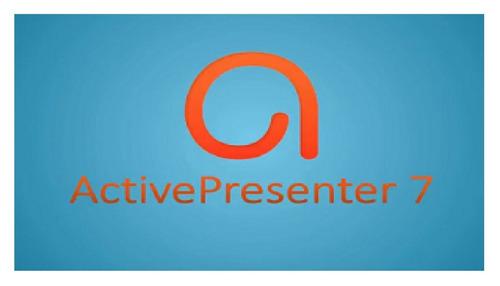 Resultado de imagen para ActivePresenter Professional Edition 7