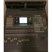 Mesa Digital Yamaha O2r