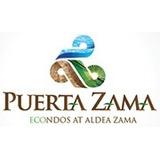 Desarrollo Puerta Zama, Departamentos En Venta En Tulum