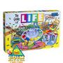 Juego De La Vida Life The Simpsons Original Hasbro Oferta!