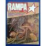Coleccion De Revistas Comics De España
