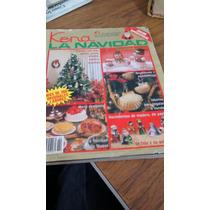 Kena La Navidad - Manualidades Sencillas Para Los Niños
