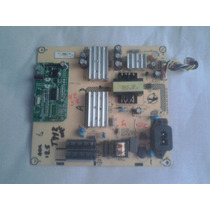 Placa Fonte E Inverter Tv Aoc T942we Ok