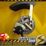 Extremo Delantero Izq O Der Para Mini Cuatriciclo 49 Cc2t