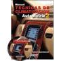 Manual De Técnicas De Climatización Autos 2 - Rt Ediciones