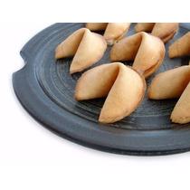 100 Biscoito Da Sorte Festa Casamento Lembrancinha Hachi8