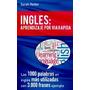 Ingles Aprendizaje Por Via Rapida-ebook-libro-digital