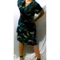 Vestidos De Moda, Casual, Elegantes, Economicos