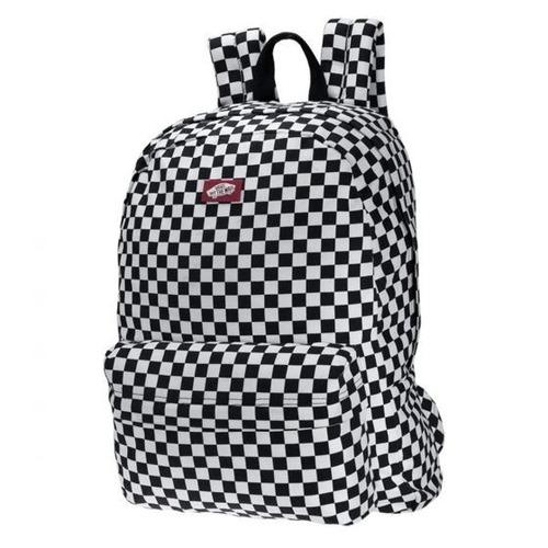Mochila Backpack Vans Latino Ihu0 124251 -   950.00 en Mercado Libre 9a696b8d917