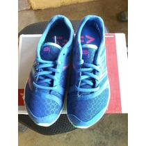 Zapatos New Balance Original Para Niña