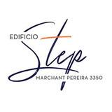 Edificio Step
