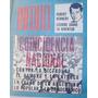 1967 Revista ¨inedito¨ Nº 26