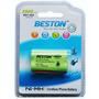 Batería Recargable Ref: 509 / Teléfono Inalámbrico, Beston