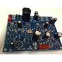 Amplificador Valvulado Válvula El84 6bq5 Kit 2 Pcb Stereo