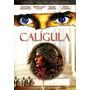 Dvd Caligula De Tinto Brass Nuevo Original Elfichu2008