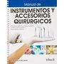 Manual De Instrumentos Y Accesorios Quirurgicos Envío Gratis