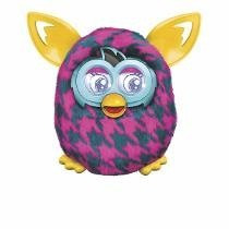 Furby Boom Shiny Sweet Asst Original Hasbro