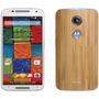 Celular Motorola Moto X 2nd Gen Xt1096 - 16gb / 2gb Ram Ce54