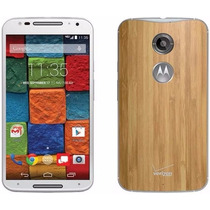 Celular Motorola Moto X 2nd Gen Xt1096-16gb/2gb Ram Ce54