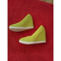 Modernos Zapatos Deportivos-puma-hakkodina Limeade
