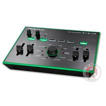 Procesador De Voz Con Efectos Roland Vt-3 Aira Envios