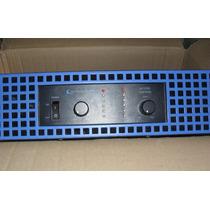 Power Technical Pro Ax1200