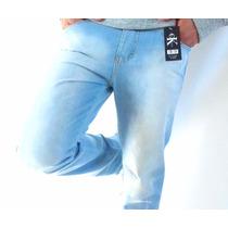 Calça Jeans Masculina Skinny Calvin Klein Clara Moda Jeans