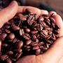 Veja O Video Café Expresso Barista Prime Torrado Grãos 1kg