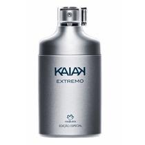Kaiak Extremo Natura 100ml - Super Promoção!!