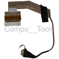 Cable Flex Para Laptop Asus Eee 1000he N/p: 1422-004s000