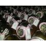 Mini Carameleras Personalizadas, Souvenirs, Cumpleaños