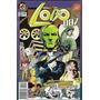 Lobo Comic Especial 007 Ediciones Zinco Español