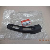 Protetor Curva Escape Xlr 125 Nx 200 / Xr 200 Original Honda