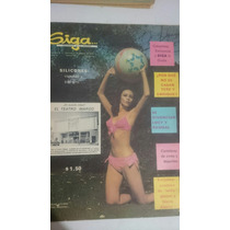 Siga Sirviendo A La Verdad Hilda Aguirre 1970