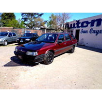 Renault 21 Nevada - Año 1997
