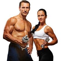 Tratamiento 100% Natural+programa Testosterona Optima