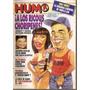 Humor 440-pipo Cipolatti/guinzburg/moria Casan-john Bobbitt