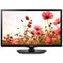 Tv Led Lg 24 + Monitor 24mt45d Hdmi Usb Vesa - La Plata!!!